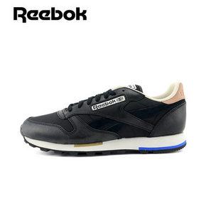 限尺码# Reebok 锐步 CL LEATHER CASUAL复古跑步鞋 270元包邮(290-20券)