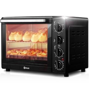 东菱(Donlim)电烤箱DL-K33D 158元包邮