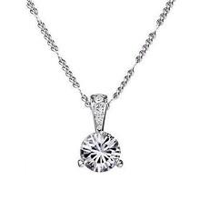 Swarovski 施华洛世奇 天使之吻项链 465元