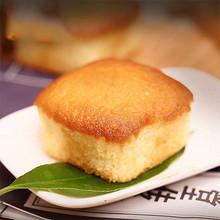 营养美味# 荣欣堂 山西特产面包糕点 1000g 18.8元包邮(23.8-5券)