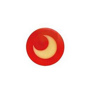 敏皮魔力皂# Penelopi Moon Junoa 月光皂 10g 39元包邮