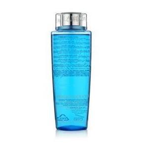 明星产品# LANCOME 兰蔻 清滢清洁系列 蓝水 200ml 148.8元(133+15.8)