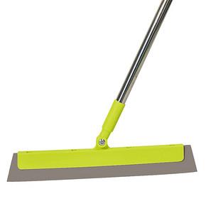 清洁必备# 利临 家庭清洁魔法刮刀 9.9元包邮(12.9-3券)