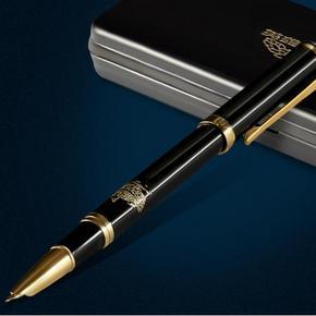 经典国货# 英雄钢笔 学生书写练字笔 16.9元顺丰包邮
