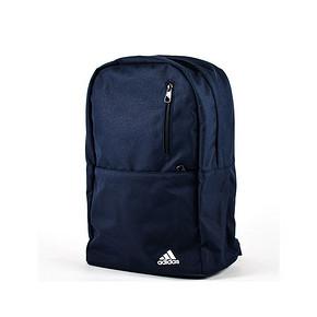 Adidas 阿迪达斯 中性双肩背包 118.8元包邮(下单6折)