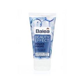 Balea 芭乐雅 玻尿酸保湿紧致面膜 50ml*2支  100元包邮(99元2件-10+税)