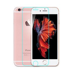 全额免单# 络亚 iPhone6/6S 手机钢化玻璃膜/手机套 19返19元