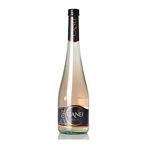 意大利圣霞多 肯爱 桃红低泡葡萄酒 750ml 29.9元
