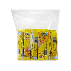 Lipton 立顿 香浓原味奶茶固体饮料 15g*50条 29.9元(可99-20)