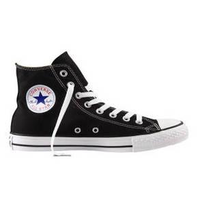 匡威(CONVERSE)101010 常青款 高帮帆布鞋 139元包邮(200-100)