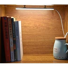 宿舍神器# 欧格星 LED护眼学习USB台灯 8.8元包邮(33.8-25券)