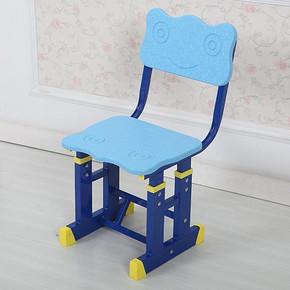舒适好椅# 佳童博文 儿童学习可升降座椅  29.9元包邮(59.9-30券)