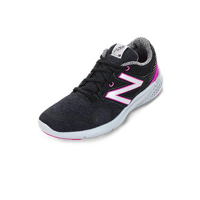 New Balance VAZEE COAST系列 女子跑步鞋 299元包邮(499-200)
