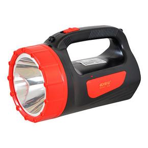 康铭 LED 500米强光远射探照灯 13.8元包邮(28.8-15券)