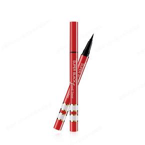 泰国 Mistine 美氏婷  超防水红管眼线笔 49元(2件包邮)