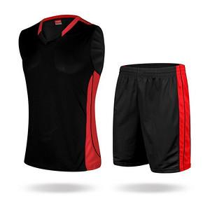 穿着打球去# 百事狼 运动篮球衣套装 9.8元包邮(29.8-20券)