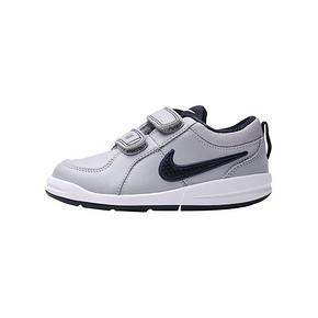 NIKE 耐克 婴童休闲运动鞋 灰色 240.7元包邮(233-20券+27.7)