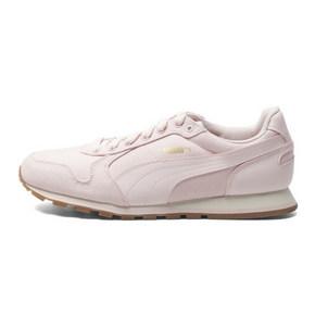 PUMA 彪马 Vintage Running中性休闲鞋 269元包邮