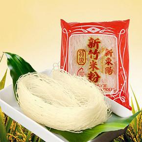 白菜价# 新东阳 新竹米粉300g 1元包邮