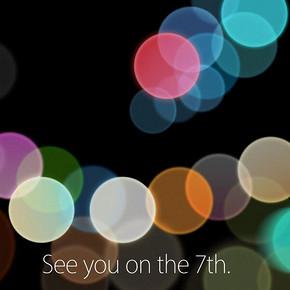 攻略在手/肾机我有# 首批苹果iPhone7抢购 12期免息攻略 15点开卖