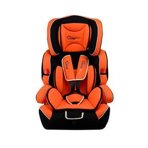 贝安宝 儿童安全座椅9个月-12岁 119元包邮(199-80券)