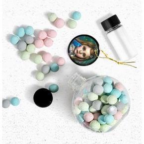 颜值爆表# 韩国Ettina洁面球 110g 99元(2件包邮)