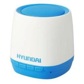 手机端# 现代(HYUNDAI)i80青春版 无线蓝牙音 29.9元