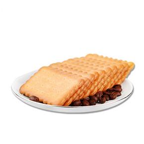 前10分钟伴价# 星芙 纳豆酵素饼干668g  18.4元包邮(36.8-18.4)