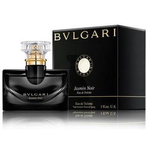 BVLGARI 宝格丽  Nior 夜茉莉女士淡香水 100ml 299元包邮(309-10券)