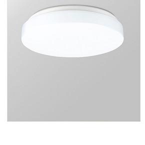 光印 现代简约LED节能吸顶灯 9W  8.9元包邮(9.5折+券)