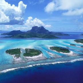 明星结婚圣地# 巴厘岛 6天5晚跟团游 东莞出行   2380元起