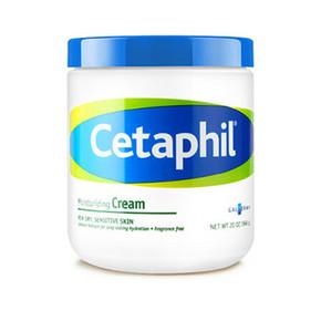 反季优惠# Cetaphil 丝塔芙 致润保湿霜 566g 91.8元(82+9.8)