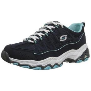 Skechers 斯凯奇 Sport系列 女士复古休闲运动鞋 309元包邮