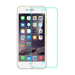 全额免单# 萝莉 iPhone 6/6s 手机钢化玻璃膜 19返19元