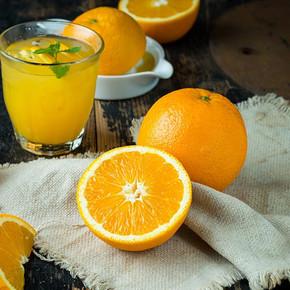 限地区# 澳大利亚 晚季脐橙 约190g*12个 29.9元包邮(49.9-20券)
