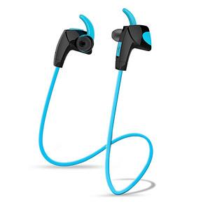 运动达人必备# 夏新 A8 运动无线蓝牙立体声耳机 49.9元包邮(69.9-20券)