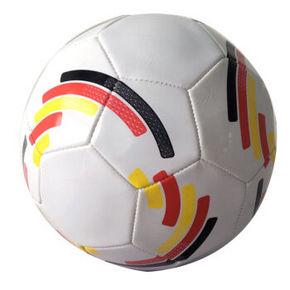 Ecowalker 成人青少年5球足球 9.9元包邮