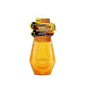 LUX 力士 澳洲坚果杏仁油护发素 450g  折27.5元(199-100)
