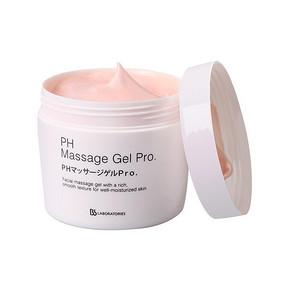 日本 Bb Laboratories 胎盘原液按摩膏 300g 154元包邮(169-15券)