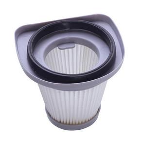 过滤尘螨# 美的 吸尘器配件 过滤海帕滤芯 折20元(30*5-50券)