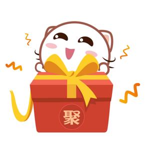 惠喵最全整理# 聚划算 10月3日 秒杀/免单/半价活动剧透