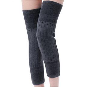不怕老寒腿# 君康 加绒保暖护膝 5.8元包邮(20.8-15券)