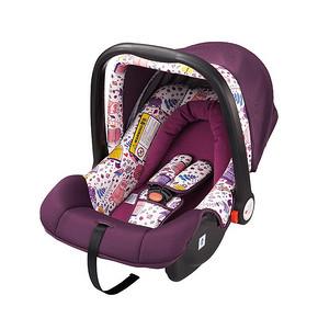 前10秒半价# kidstar童星婴儿提篮式儿童安全座椅 258返129元