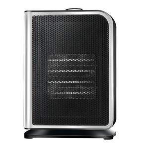 赛亿 迷你暖风机电暖器 29.8元包邮(59.8-30券)