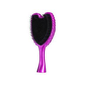 王妃同款# Tangle Angel Brush 天使顺发梳 45元