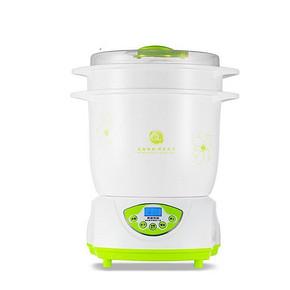 格朗 奶瓶消毒锅&烘干器+凑单 140元包邮(198+2-60)