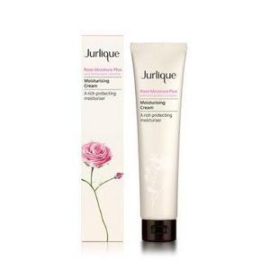 Jurlique 茱莉蔻 玫瑰衡肤保湿面霜 40ml 169元包邮(2件包邮)