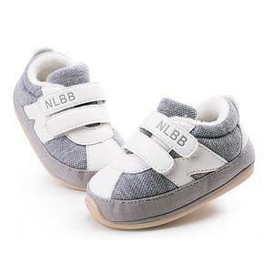 娜拉宝贝 婴儿软底防滑学步鞋 29元包邮(49-20券)