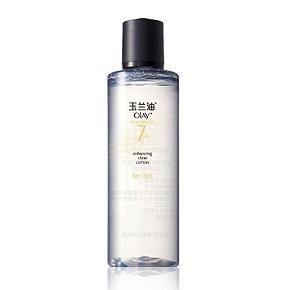 OLAY 玉兰油 多效修护醒肤水 150ml 折65元(双重优惠)