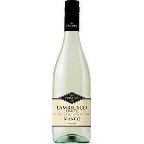 派莫拉 蓝布鲁斯科半干白起泡葡萄酒 750ml 19.9元
